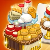 ChefVille 'The Cheese Cache' Quests: Everything you need to know