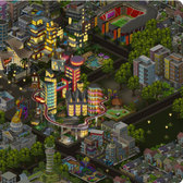 CityVille 'City at Night Act 3' Goals: Everything you need to know