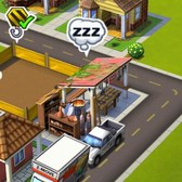 CityVille 2 Cheats & Tips: Craft new items in Rosemary's Studio