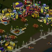 CityVille 'City at Night Act 2' Goals: Everything you need to know