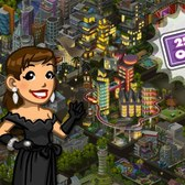 CityVille 'City at Night Act 1' Quests: Everything you need to know