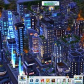 CityVille 2 on Facebook: 'We will not just rebuild, we will build back better'