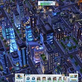 CityVille 2 on Facebook: This city-builder bites (and barks) back