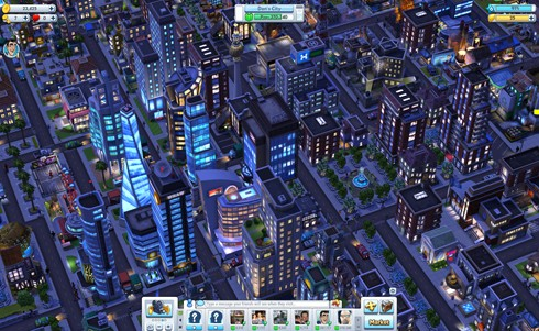 CityVille 2 images