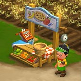 FarmVille 2 Village Grocer: Everything you need to know