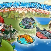 FarmVille fishes for new features with upcoming Angler's Pond [Report]