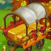 FarmVille 2 Fall Harvest Items: Everything you need to know