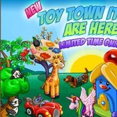FarmVille Toy Town Items: Everything you need to know