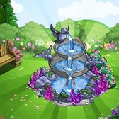FarmVille Wishing Fountain: Everything you need to know
