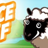 FarmVille Face Off: Everything you need to know
