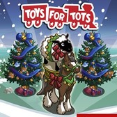 Zynga brings Toys for Tots through FarmVille, Draw Something and more