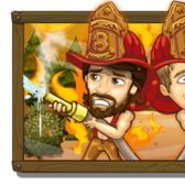 Pioneer Trail 'Inferno' Goals: Everything you need to know