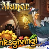 Game Insight celebrates Thanksgiving with a feast of five mobile game updates