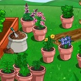 FarmVille Herb Garden: Everything you need to know