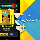 Icon Pop Quiz: This iOS trivia game needs a lot of work to be great