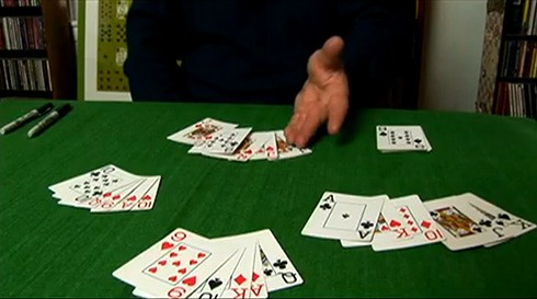 Euchre Games For