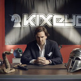 Kixeye slaps Zynga back over former CityVille GM with cross-complaint