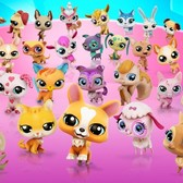 Littlest Pet Shop on iOS and Android is, dare we say, 'totes adorbs'