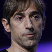 Zynga CEO nearly tears up in discussions about turnaround