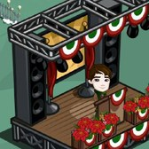 FarmVille 'Mayor of Mistletoe Lane' Quests: Everything you need to know