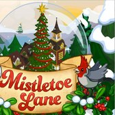FarmVille Mistletoe Lane Chapter 1 Goals: Everything you need to