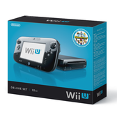 The Wii U: (Hopefully) reeling in the whales of the blue ocean
