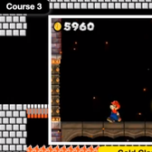 New, free New Super Mario Bros. 2 levels hark back to the golden days