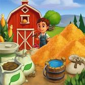 FarmVille 2 Ready for Winter Items: Everything you need to know