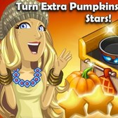 ChefVille 'Spirit of Autumn' Quests: Everything you need to know