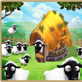 CastleVille 'Ready to Shack Up' Quests: Everything you n