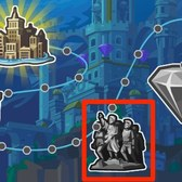 SimCity Social 'The Secrets of Atlantis Part 3' Quests: Everything you need to know