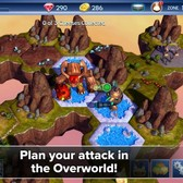 Skylanders Battlegrounds Cheats and Tips
