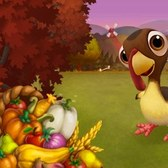 FarmVille 2 The Little Rebel Turkey: Everything you need to