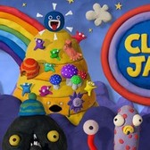 Zynga gets its hands dirty with Clay Jam, a 'handmade' mobile indie game