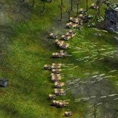 Getting to the nitty gritty of War Commander's Live Battles [Interview]