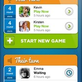 Humm Together: Humming games still have a long way to go on Facebook, iOS