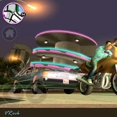 Grand Theft Auto: Vice City iOS/Android Cheats and Tips