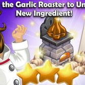 ChefVille 'The Breadth of Garlic' Quests: Everything you need to know