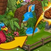 FarmVille Extinct Animal Zoo: Everything you need to know