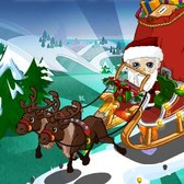 FarmVille Santa's Sleigh 2012: Everything you need to know