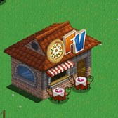 FarmVille Pizza Shop: Everything you need to know