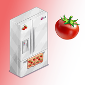 ChefVille LG Fridge: Everything you need to know