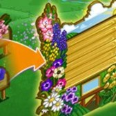 FarmVille Bloom Mastery Billboard: Everything you