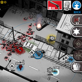 The Walking Dead: Assault (iPad) Review