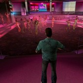 Grand Theft Auto: Vice City Behind The Scenes, Welcome To The Lab