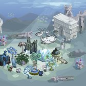 FarmVille Sneak Peek: Is the lost city of Atlantis FarmVille's next big thing?