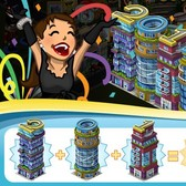 CityVille Building a New Year: Everything you need to know