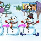CityVille Building a Snowman: Everything you need to know