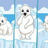 CityVille Polar Bear Rescue: Everything you need to know