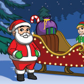 CityVille Santa's Sleigh: Everything you need to know